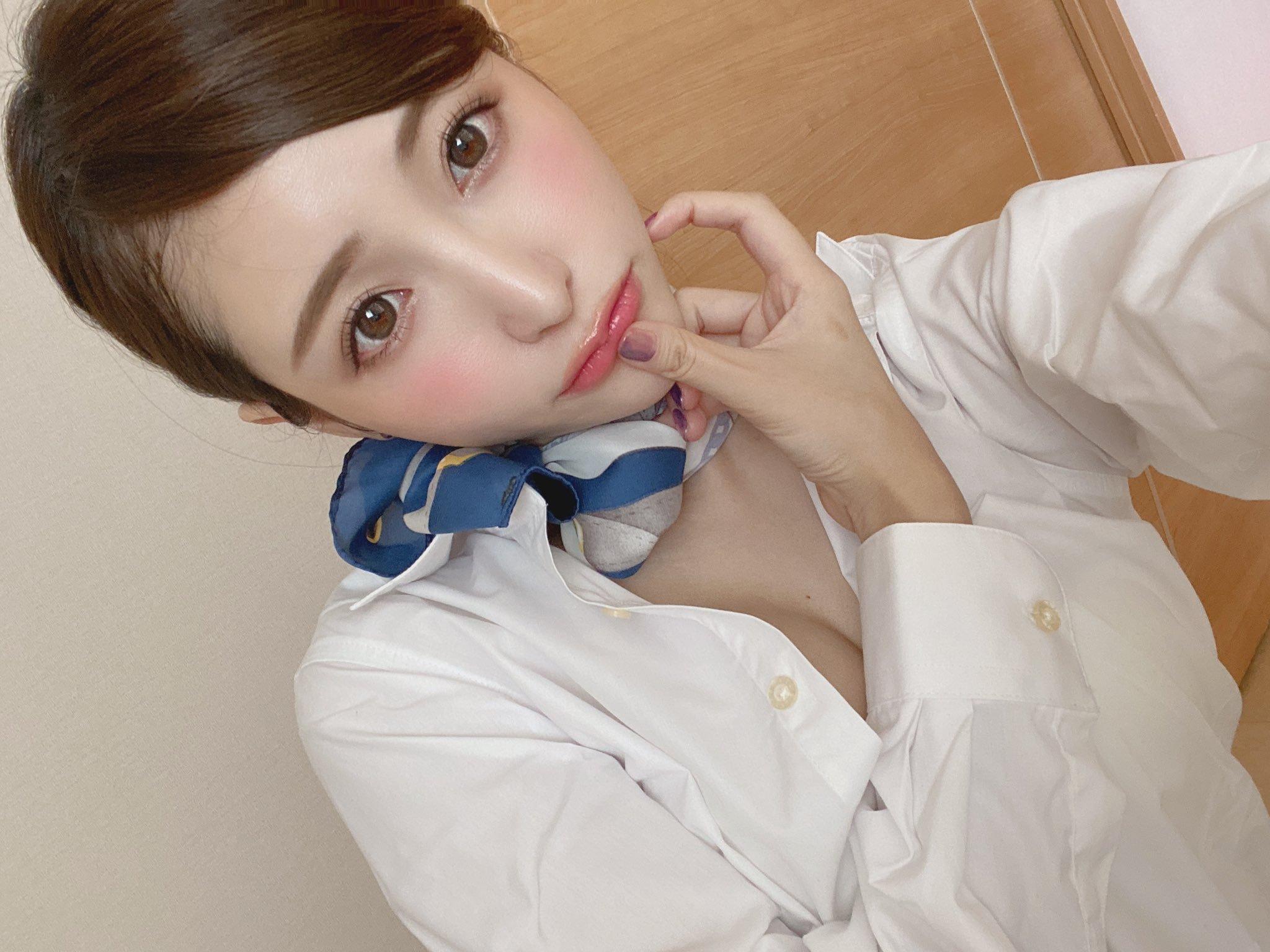 amatsuka_moe 1243019298550865920_p1