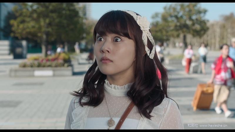 映画『ヲタクに恋は難しい』 予告【2020年2月7日(金)公開】.mp4_000003.412