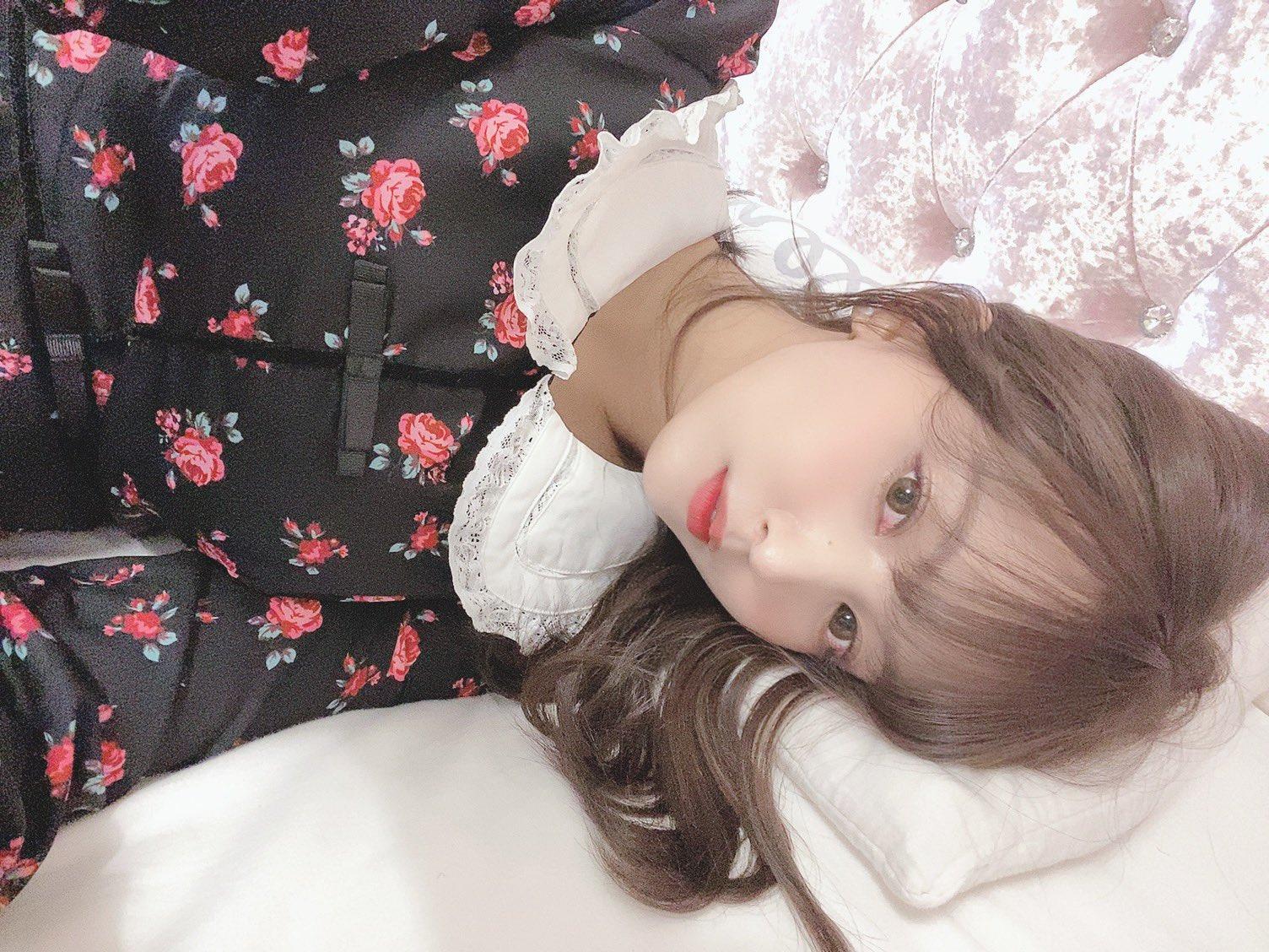 yua_mikami 1198067372394831872_p0