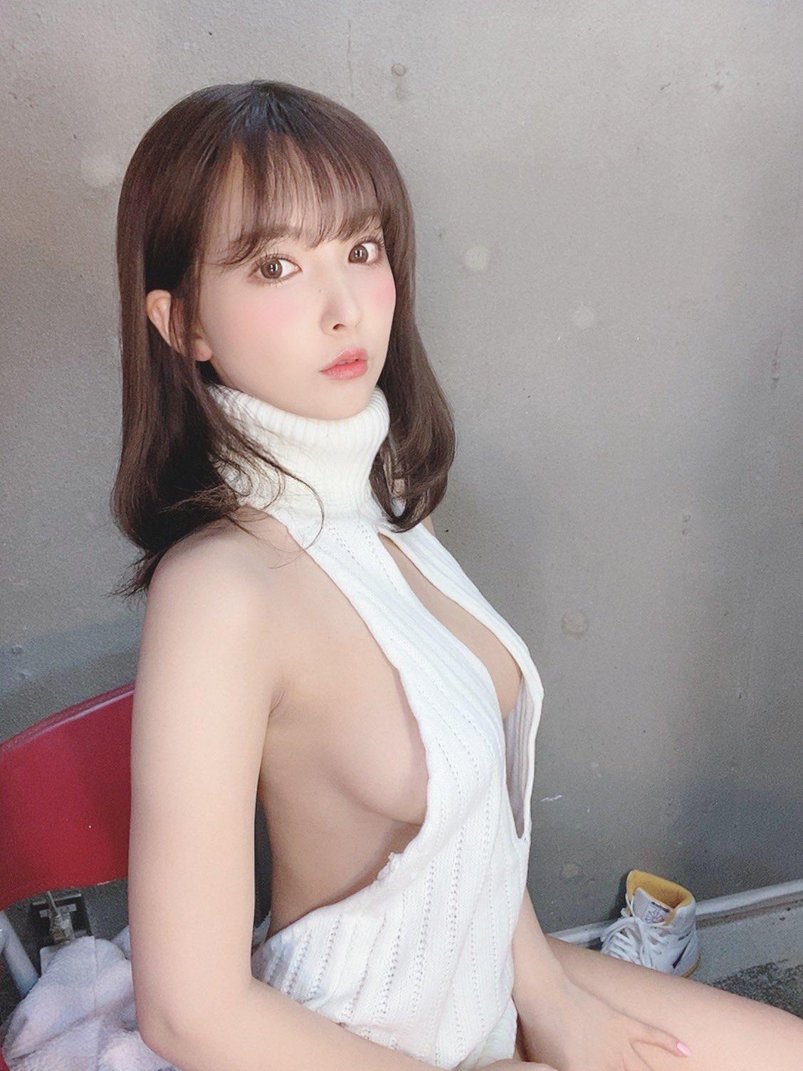 yua_mikami 1197645597978660864_p0