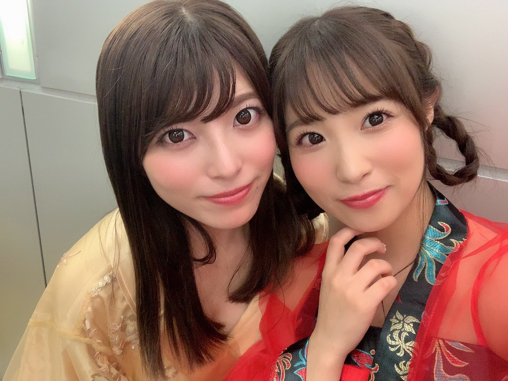 Noa_Eikawa 1208694374629965824_p1