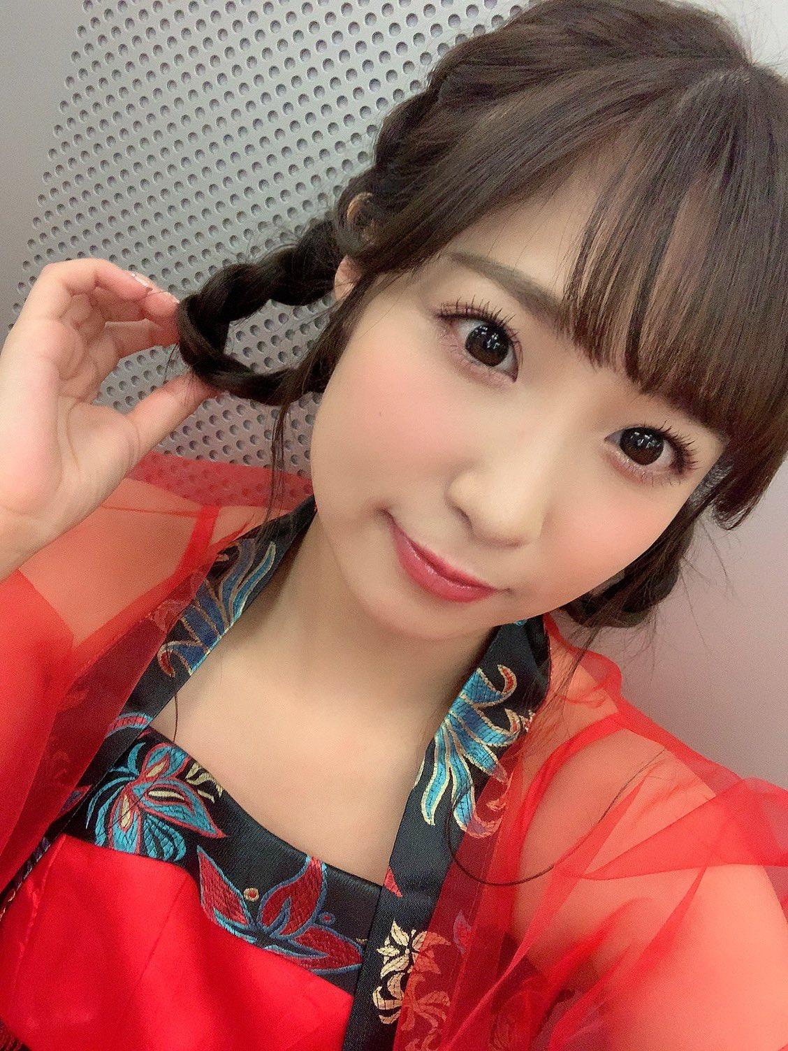 Noa_Eikawa 1208779876720791553_p0