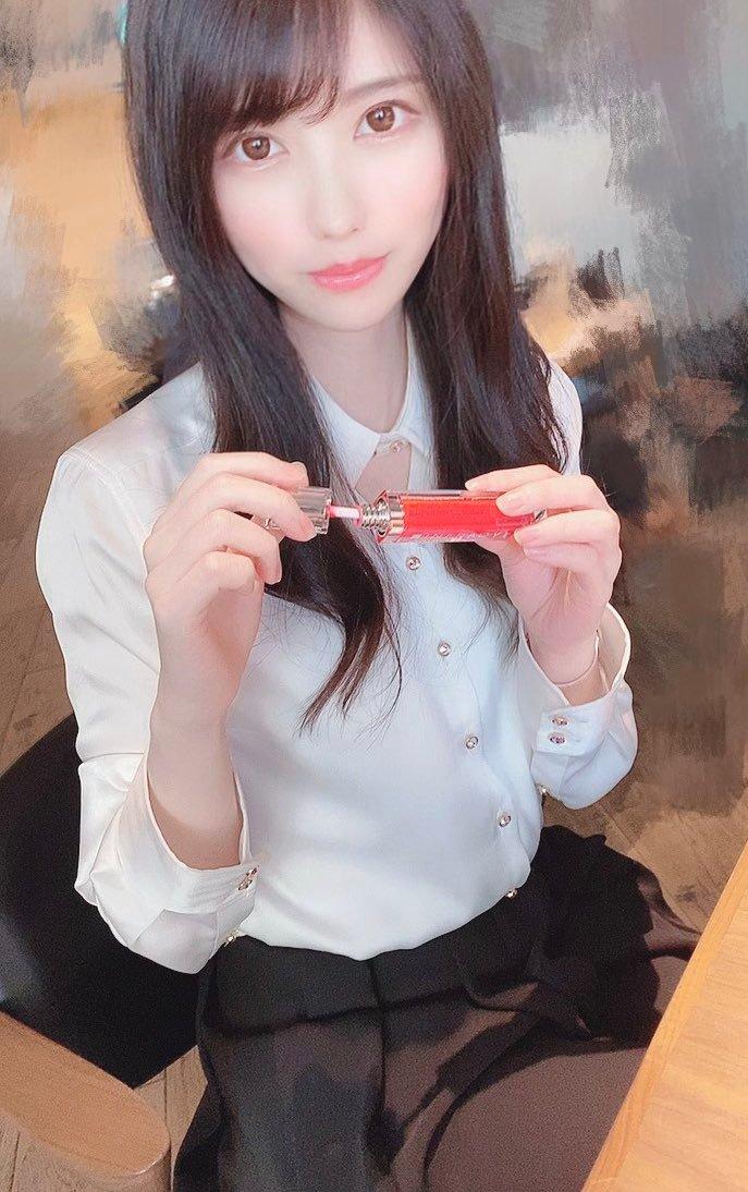 aiga_mizuki 1241603825682616320_p1