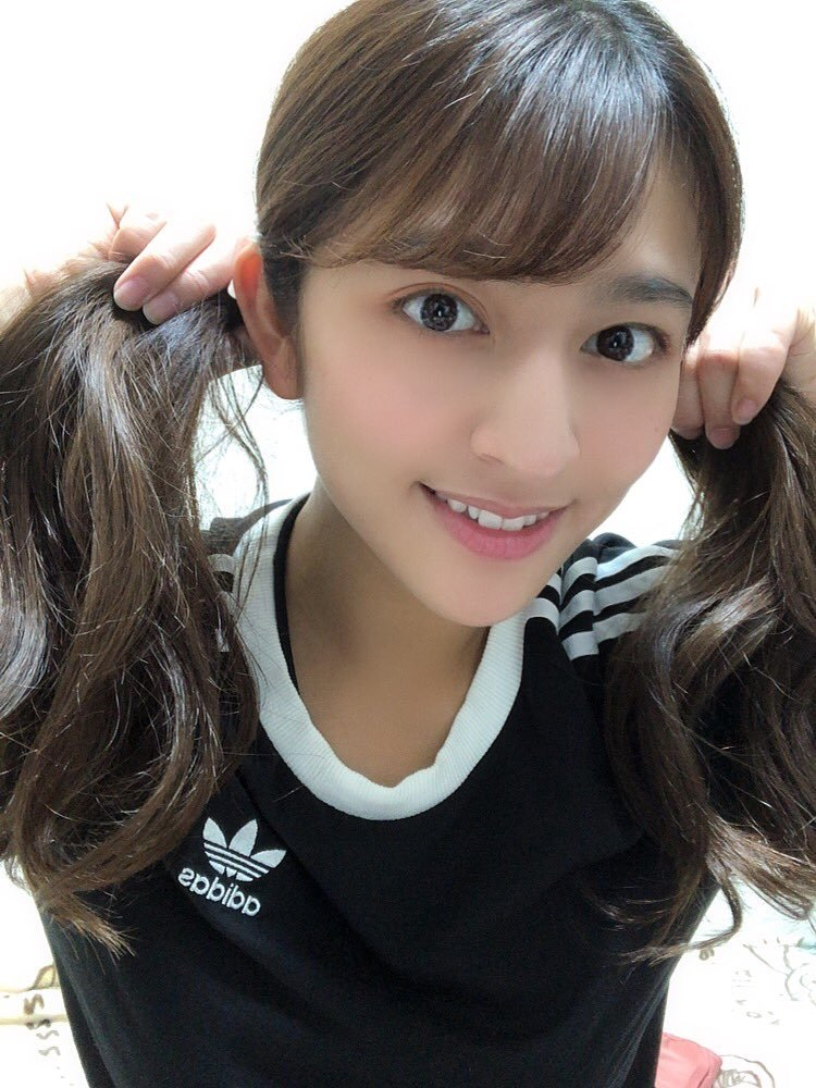 tokue__kana___ 1238484716606459904_p0
