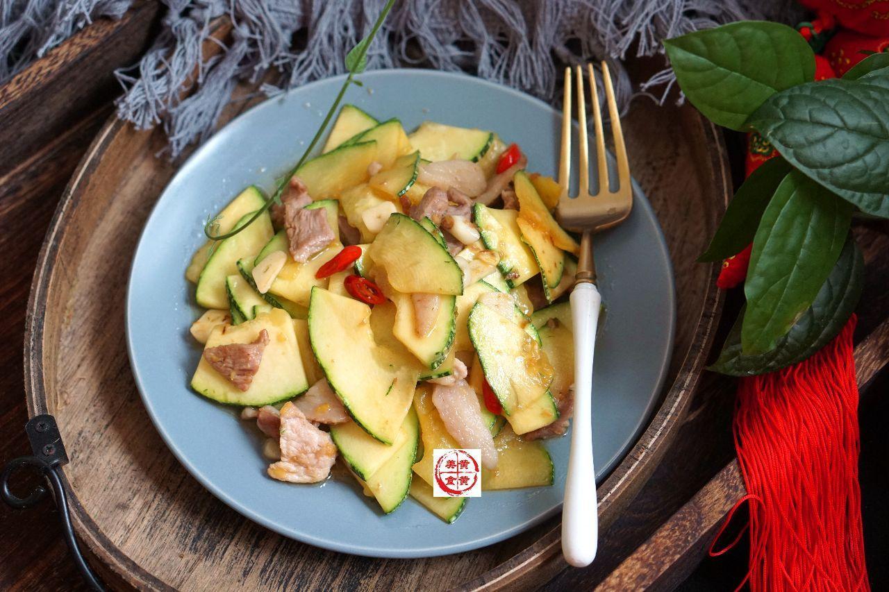 天热要多吃这菜,一块一斤,清爽不腻有营养,比猪肉还养人