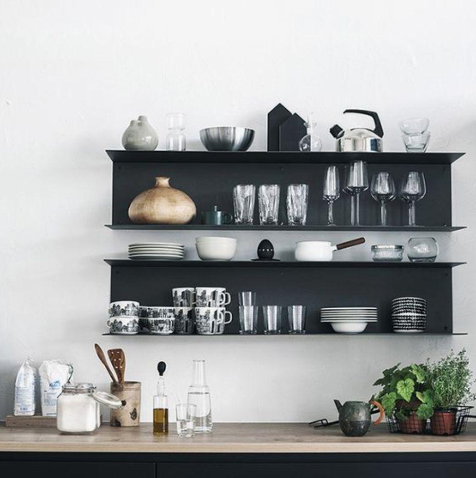 5个让你轻松把旧厨具变新的技巧
