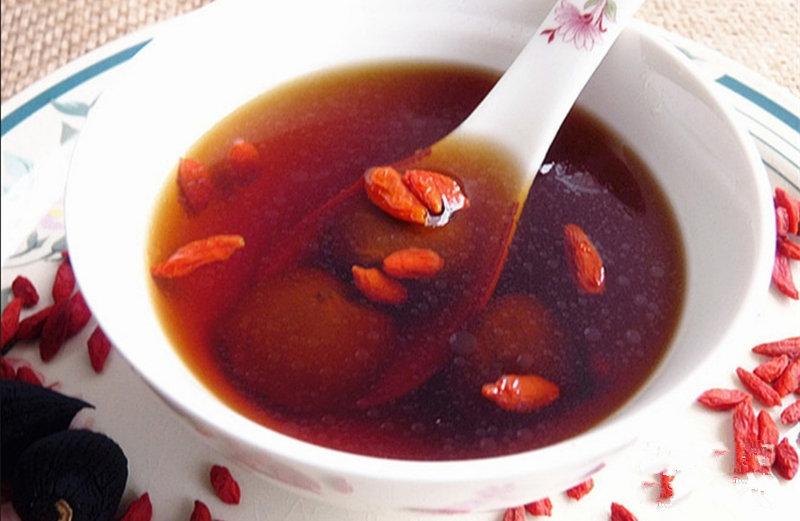 秋季学做这几种炖汤,润燥养颜,加强免疫力,老人孩子都适合