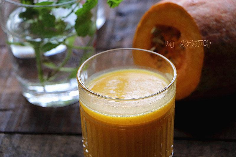 轻松自制饮品,每天都为自己的健康干一杯