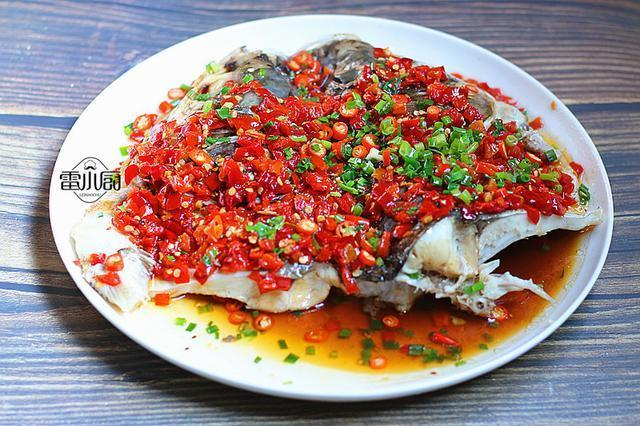 中国人过年,家家户户都会吃的一道菜,教你最简单又最好吃的做法