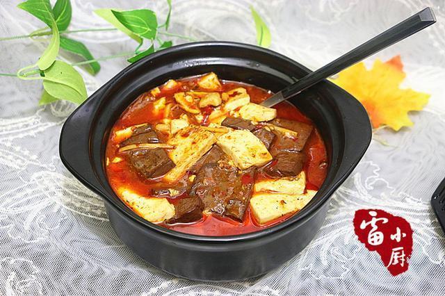 冬天我家最受欢迎的一道菜,既便宜又好吃,做一锅吃个痛快!