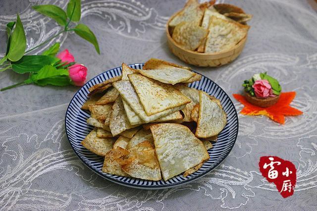 冬季的当家菜,2块钱一斤,是菜也是零嘴,端上桌抢着吃,