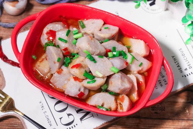 明日立秋,大鱼大肉都靠边站,秋天最该吃这食材,10块钱能买3斤