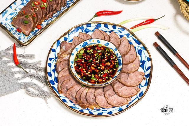 春节家宴,喝酒少不了下酒菜,分享8道下酒硬菜,备受男人青睐!