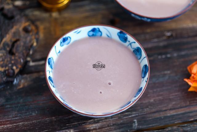 春节这么吃就对了,一天一碗, 轻松甩掉赘肉瘦10斤!