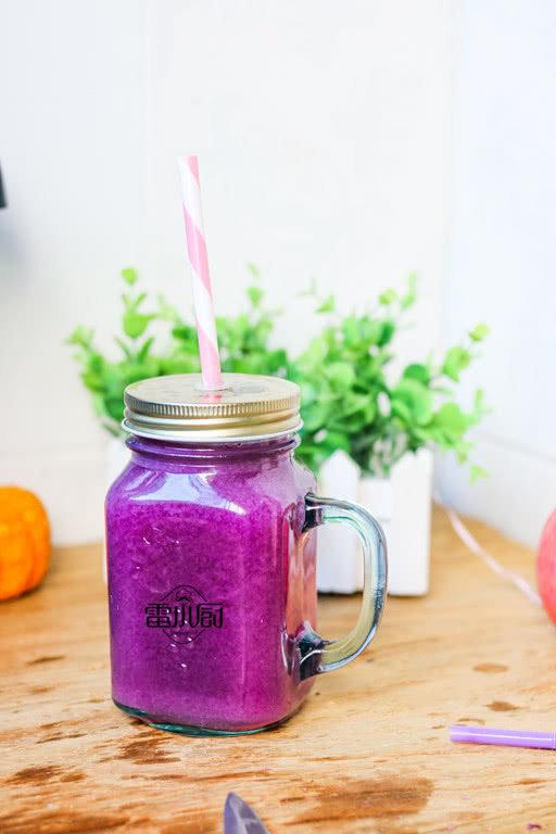 每天必喝一杯它,雷打不动,不仅延缓衰老,还能排出体内垃圾!