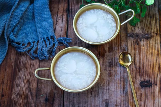 老祖宗留下来的好东西, 冬天手脚冰凉吃它特别的管用!