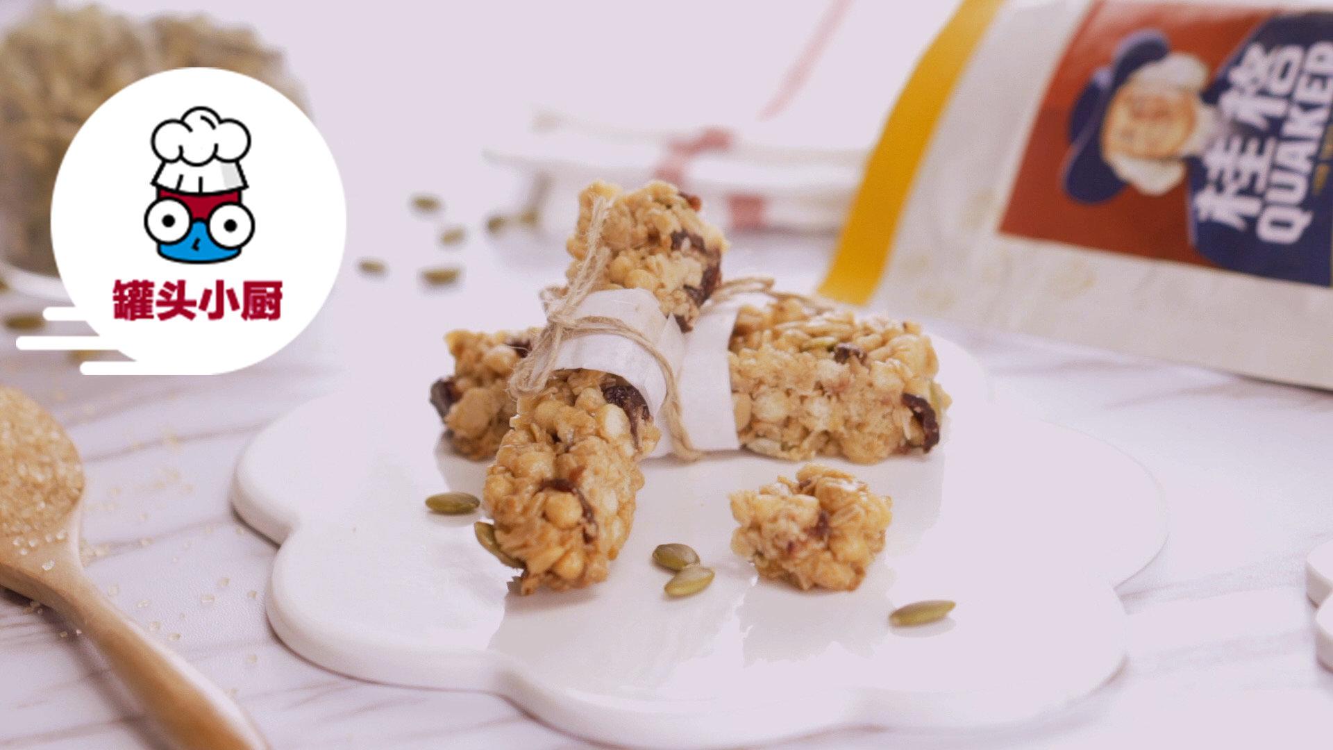 3招燕麦高能新吃法,最方便健康的减肥餐首选!