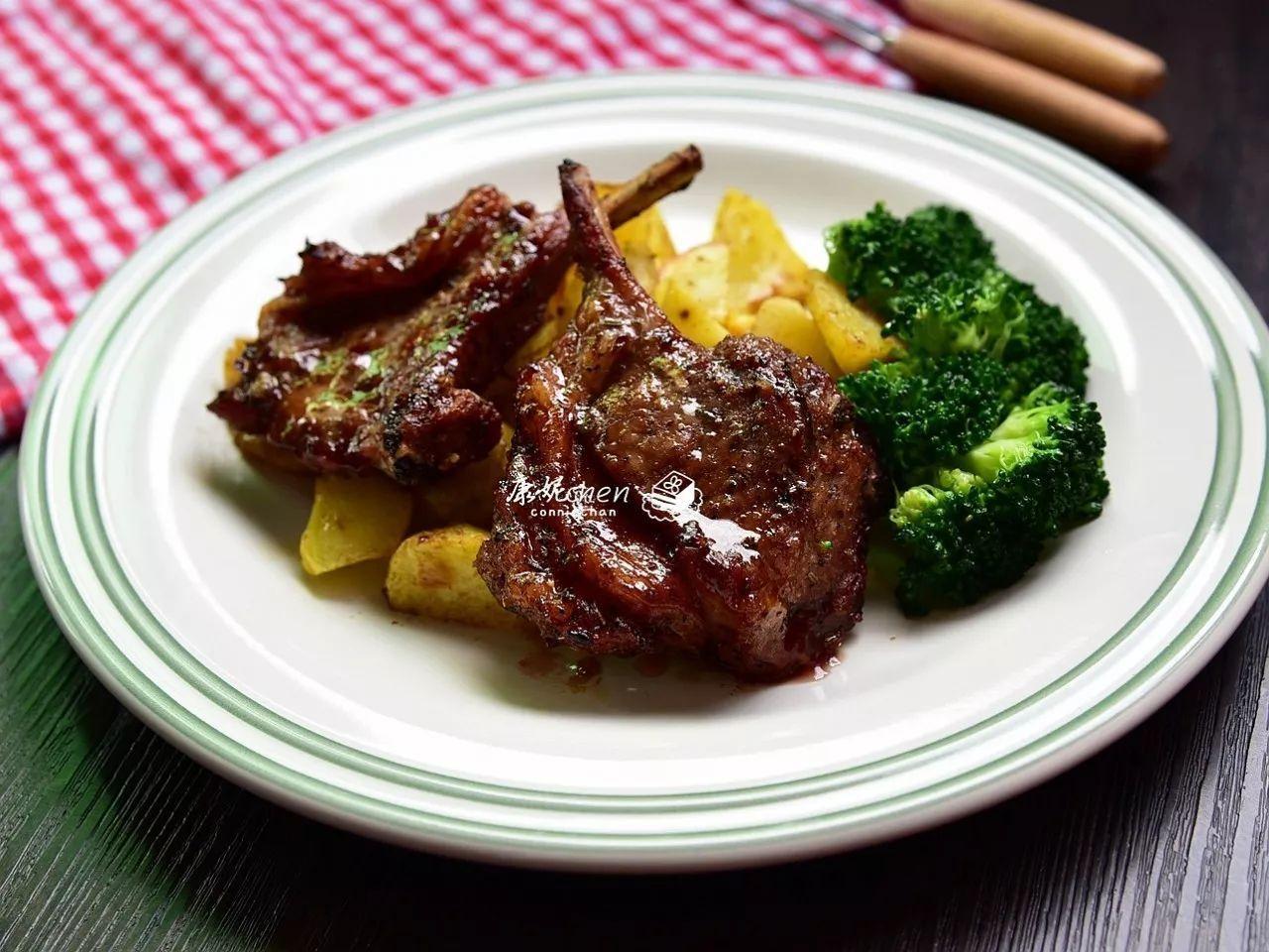 冬天孩子怕冷,给孩子做这菜,御寒温补,简单易做,好吃极了