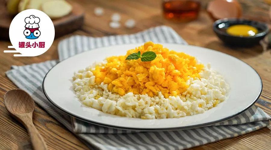 快手菜赛螃蟹,3块钱让你吃出米其林滋味