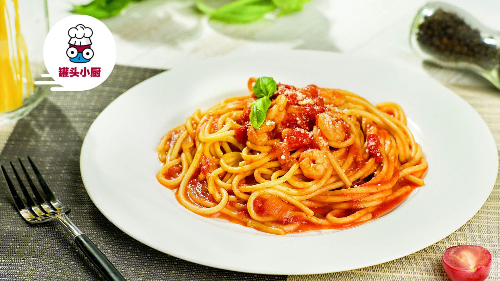 超值意面套餐来袭!3款小食让你沉迷美味,享受单身!