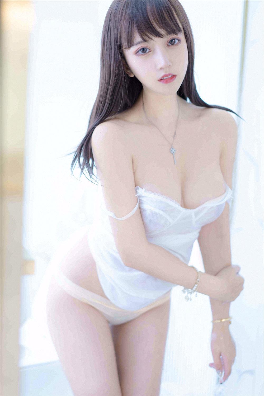 过期米线线喵 大姐姐 (1)