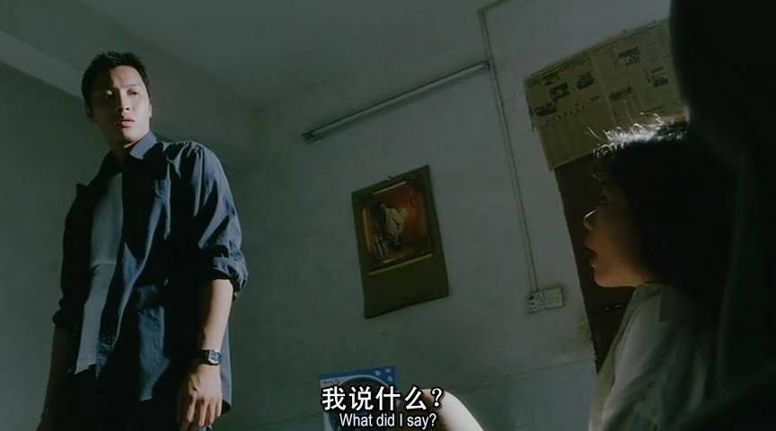 惊天大贼王 1998.HD720P 迅雷下载