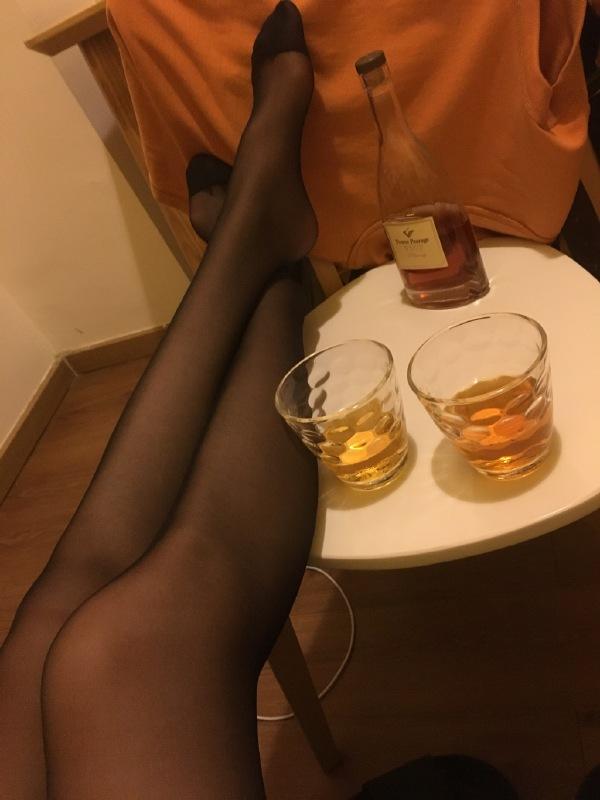 陪我喝完你就可以你懂的