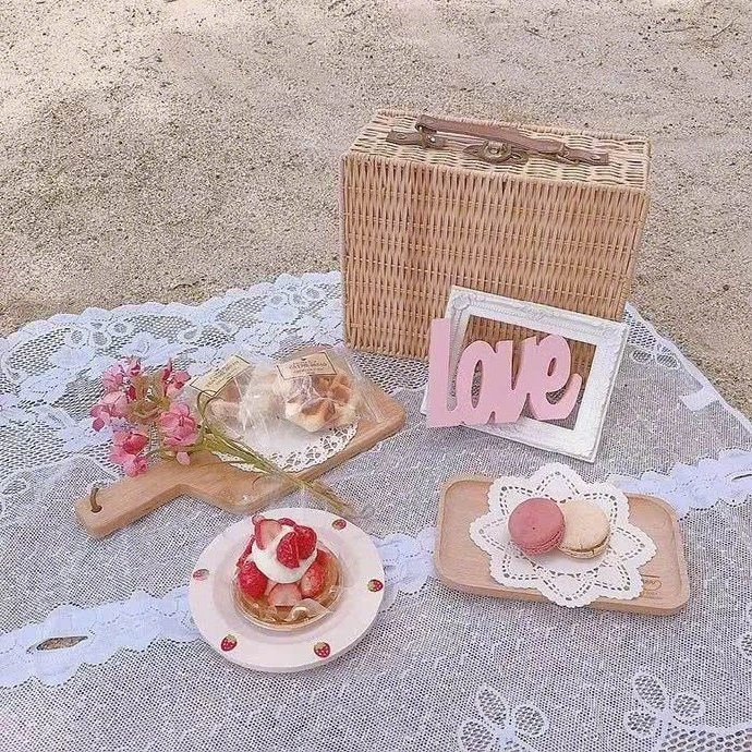 早安心语191109:恋爱就是两颗真心硬碰硬
