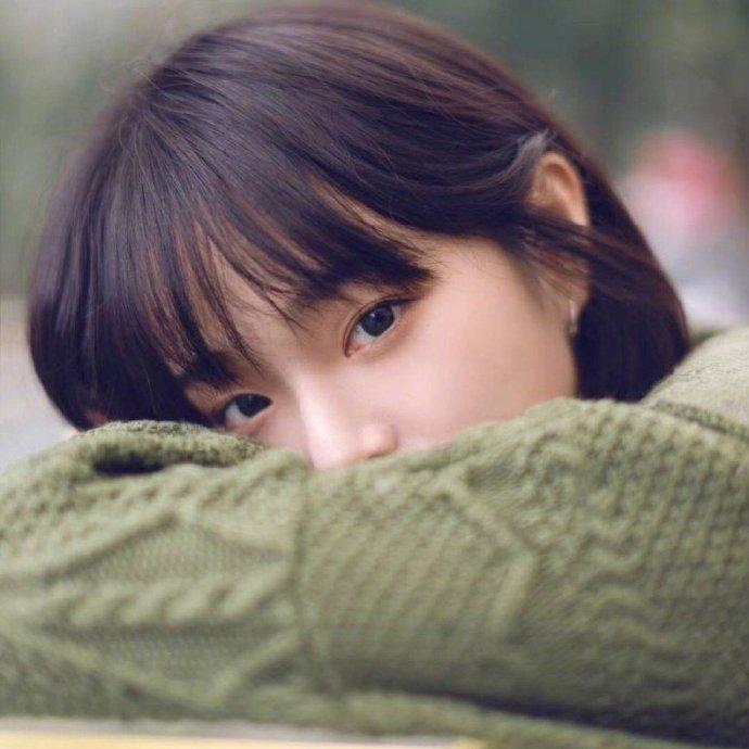 itotii早安心语情感191209:爱情也需要呼吸,爱的太过就容易窒息