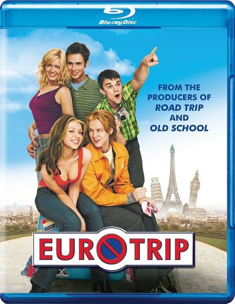 2004喜剧《欧洲性旅行》未删减.BD720P.高清中英双字
