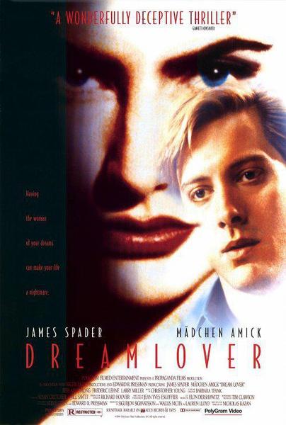 蛇蝎情人 1993.HD720P 迅雷下载
