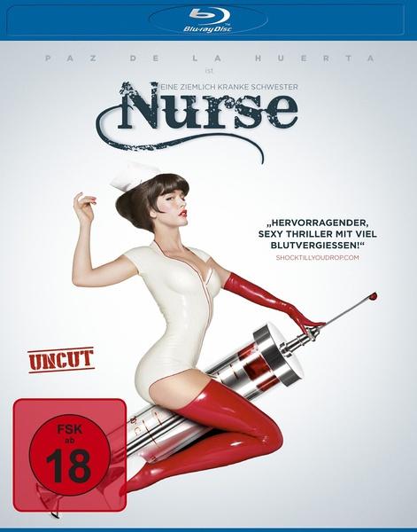 护士3D 2014.HD720P 迅雷下载