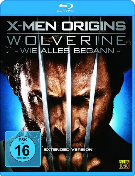 2009科幻动作《X战警:金刚狼》满屏版.HD1080P.国粤英三语.高清中英双字