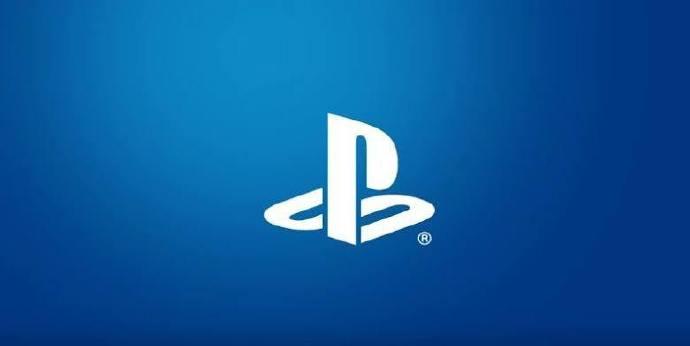 索尼 索尼互动娱乐 E3展