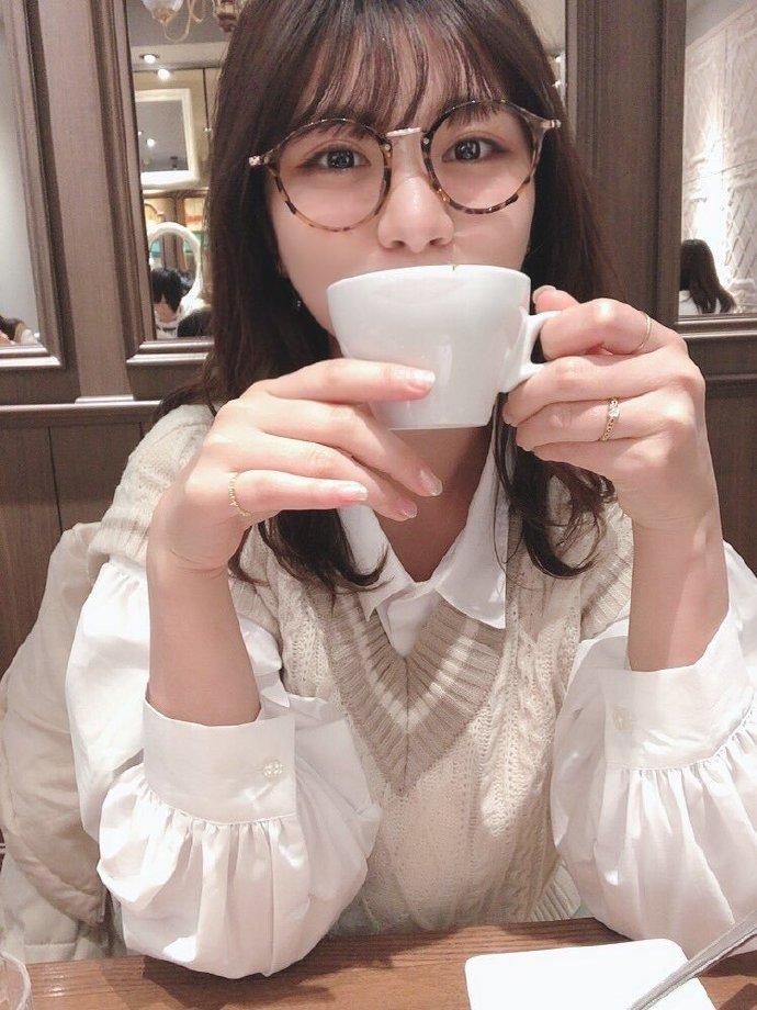 pon_chan216 1225341568493580288_p3