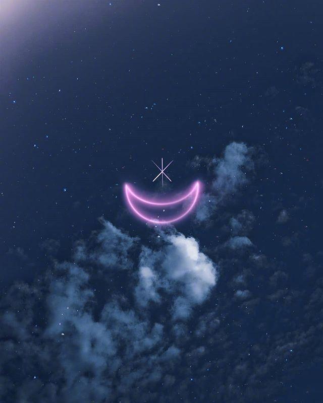 七月晚安心语说说:愿你是个美好的人,简单,纯粹-itotii