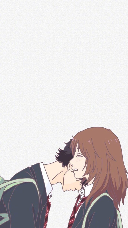 早安心语190810:节日是让快乐的人更快乐,让孤单的人更孤单的日子-itotii
