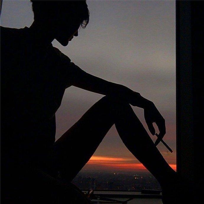 早安心语好句191107:有人爱就好像有人撑腰,做什么底气都会足一点