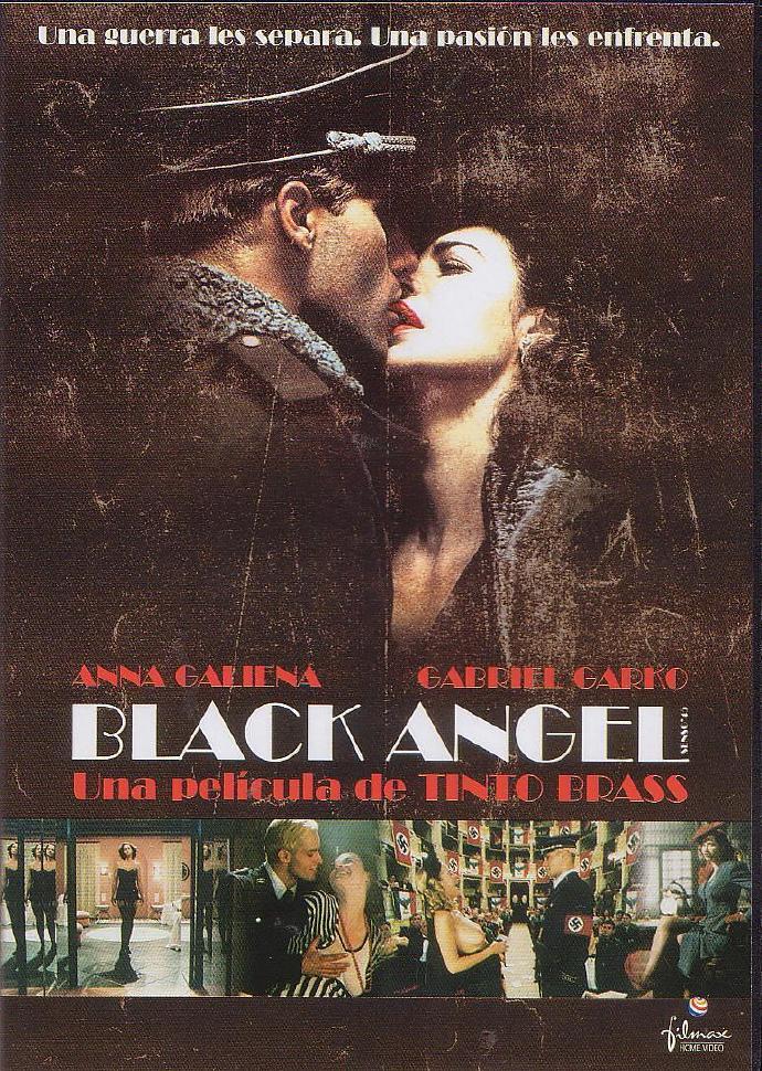黑天使.2002.HD720P.中文字幕 BT迅雷下载