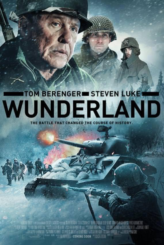 仙境 Wunderland 【WEB-DL1080p无字幕】【2018】【历史/战争】【美国】
