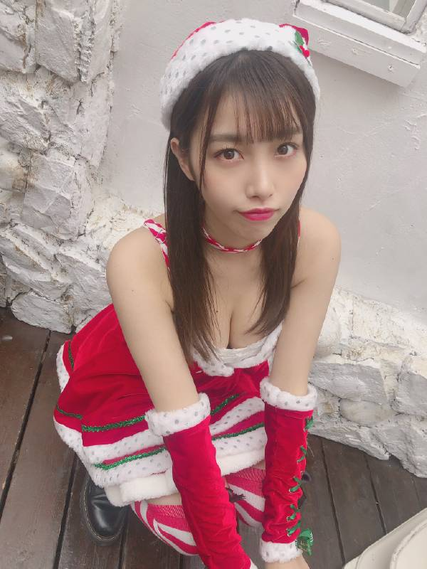_ran_kurusu_ 1209850361101447169_p0