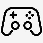 大型单机游戏一键下载安装软件-蘑菇游戏下载器