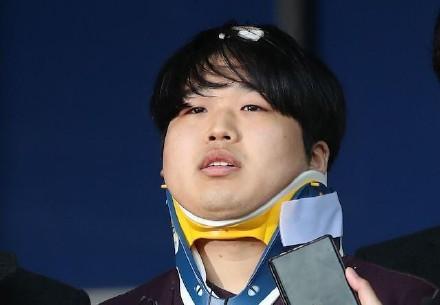 韩国n号房判决结果出来,N号房主犯 赵主彬 被判40年