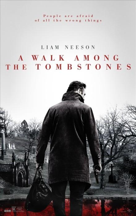 2014[悬疑/犯罪][行过死荫之地/A Walk Among the Tombstones]BD1080P百度云高清下载图片 第1张