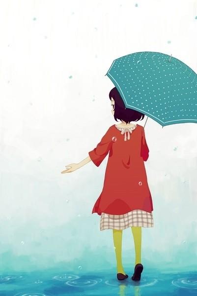 早安心语131009:痛苦让人更坚强;眼泪让人更勇敢;心碎让人更睿智