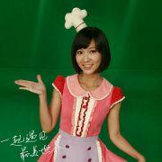 Yoyo草莓姊姊