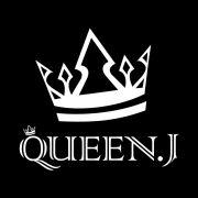 QueenJStudio-jojo微博照片