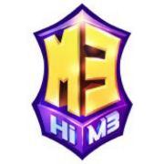 M3电子竞技俱乐部