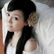 Grace_北京