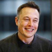 ElonMusk 的微博